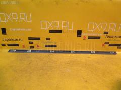 Молдинг на дверь Bmw 5-series E39-DT42 Фото 2