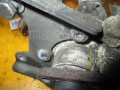 Насос гидроусилителя Bmw 5-series E39-DT42 M54-256S5 Фото 1