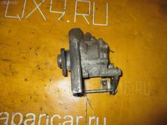 Насос гидроусилителя Bmw 5-series E39-DT42 M54-256S5 Фото 4
