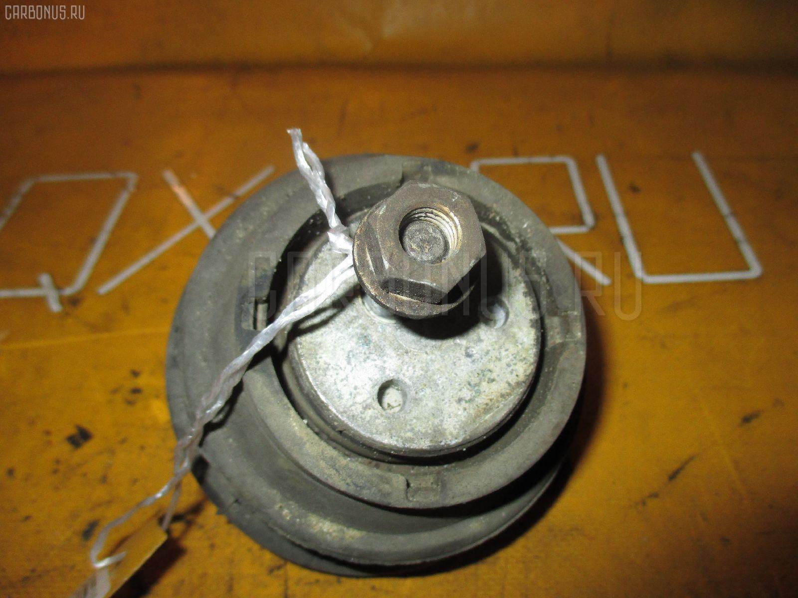 Подушка двигателя BMW 5-SERIES E39-DT42 M54-256S5 Фото 3
