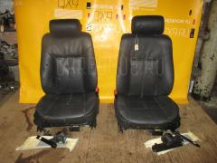 Сиденье легк Bmw 5-series E39-DT42 Фото 10