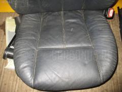 Сиденье легк Bmw 5-series E39-DT42 Фото 3