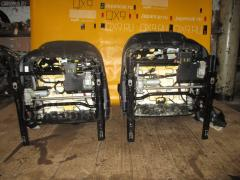 Сиденье легк Bmw 5-series E39-DT42 Фото 7