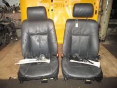 Сиденье легк Bmw 5-series E39-DT42 Фото 8