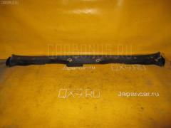 Решетка под лобовое стекло Bmw 5-series E39-DT42 Фото 2