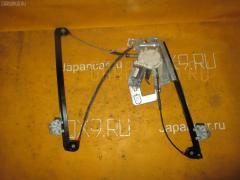 Стеклоподъемный механизм BMW 5-SERIES E39-DT42 Фото 1