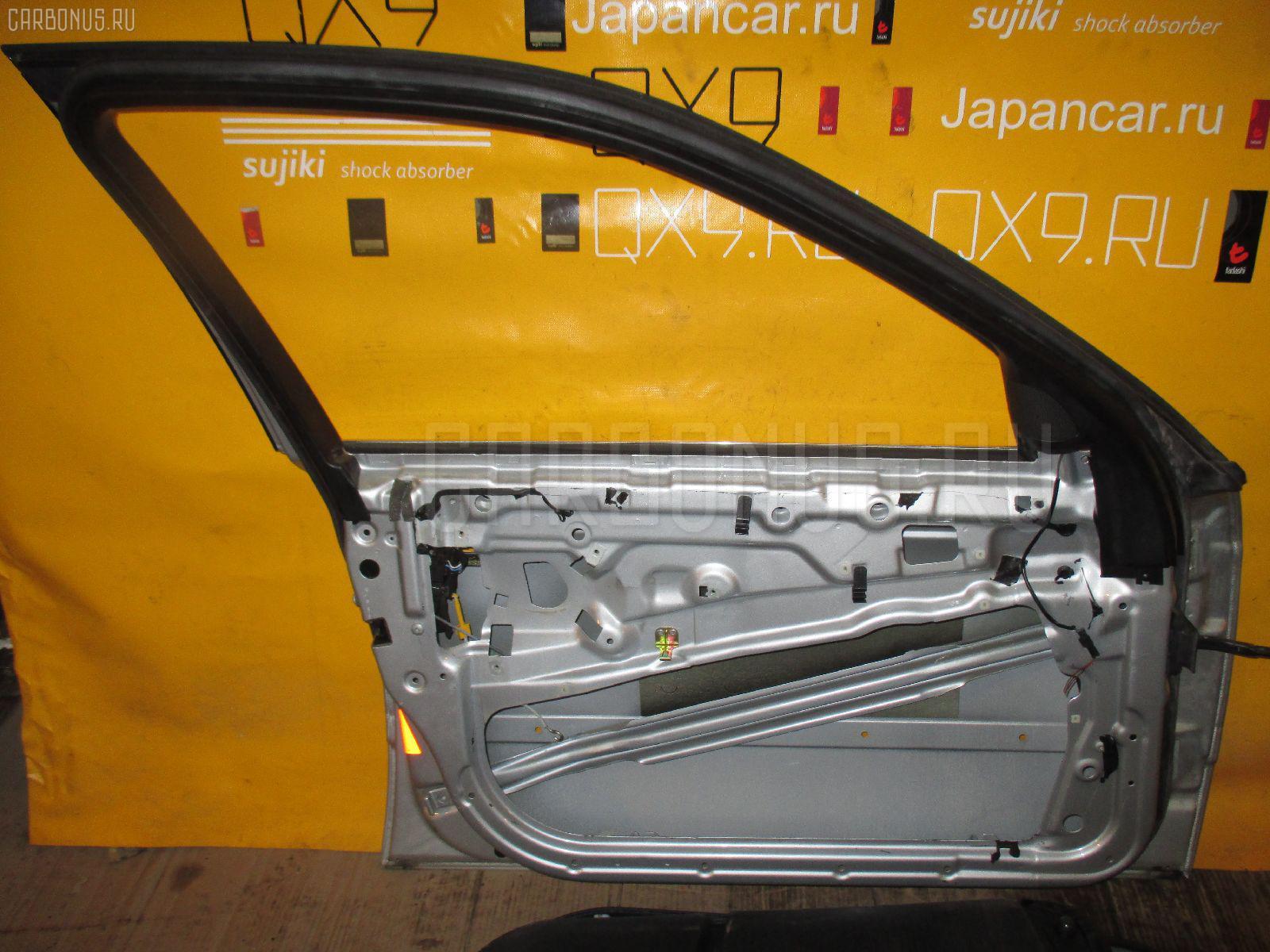 Дверь боковая BMW 5-SERIES E39-DT42 Фото 2
