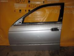 Дверь боковая Bmw 5-series E39-DT42 Фото 3