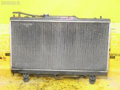 Радиатор ДВС TOYOTA CORONA PREMIO ST210 3S-FSE Фото 1