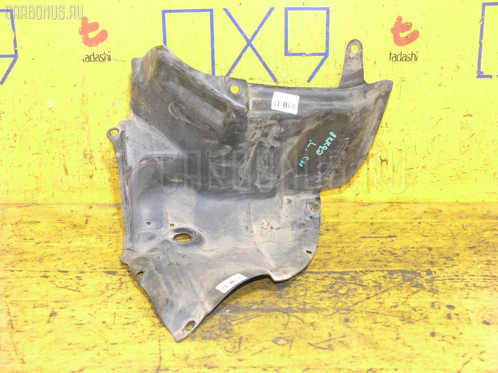 Подкрылок TOYOTA CHASER JZX90 1JZ-GE Фото 1