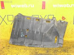 Защита двигателя TOYOTA SV40 4S-FE Фото 1