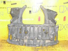 Защита двигателя Toyota Mark ii GX100 1G-FE Фото 1