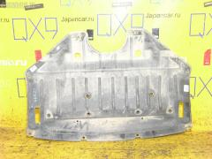 Защита двигателя Toyota JZX93 1JZ-GE Фото 1