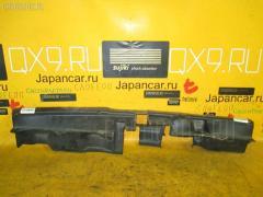 Диффузор радиатора 53292-52020 на Toyota Porte NNP10 2NZ-FE Фото 2