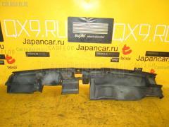 Диффузор радиатора 53292-52020 на Toyota Porte NNP10 2NZ-FE Фото 1