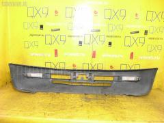 Бампер Toyota Rav4 SXA10G Фото 3