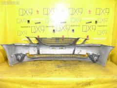 Бампер Toyota Mark ii blit GX110W Фото 2