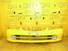 Бампер Honda Orthia EL2 Фото 1