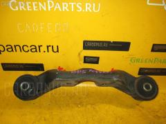 Крепление редуктора Subaru Legacy wagon BP5 EJ20 Фото 2