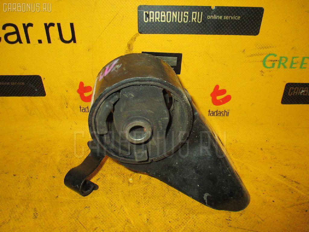 Подушка двигателя MAZDA PREMACY CP8W FP-DE Фото 2