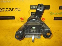 Подушка двигателя Toyota Ipsum SXM10G 3S-FE Фото 2