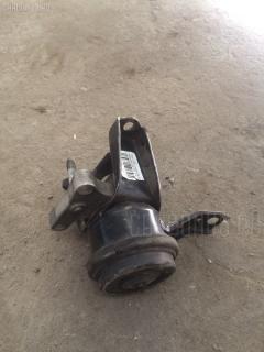 Подушка двигателя Toyota Ipsum SXM10G 3S-FE Фото 3