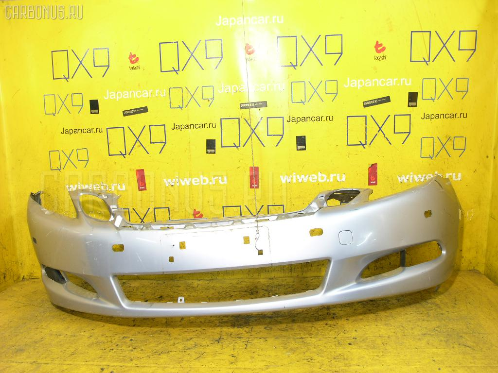 Бампер LEXUS GS300 Фото 1