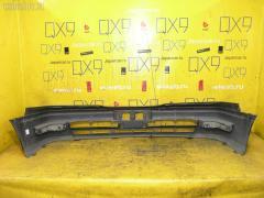 Бампер Toyota Mark ii GX100 Фото 4
