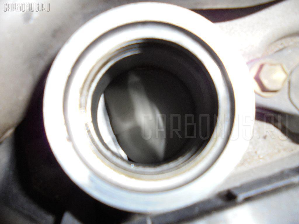 Двигатель TOYOTA MARK II JZX110 1JZ-FSE Фото 9
