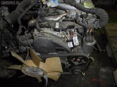 Двигатель Toyota Mark ii JZX110 1JZ-FSE Фото 8
