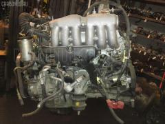 Двигатель Toyota Mark ii JZX110 1JZ-FSE Фото 3