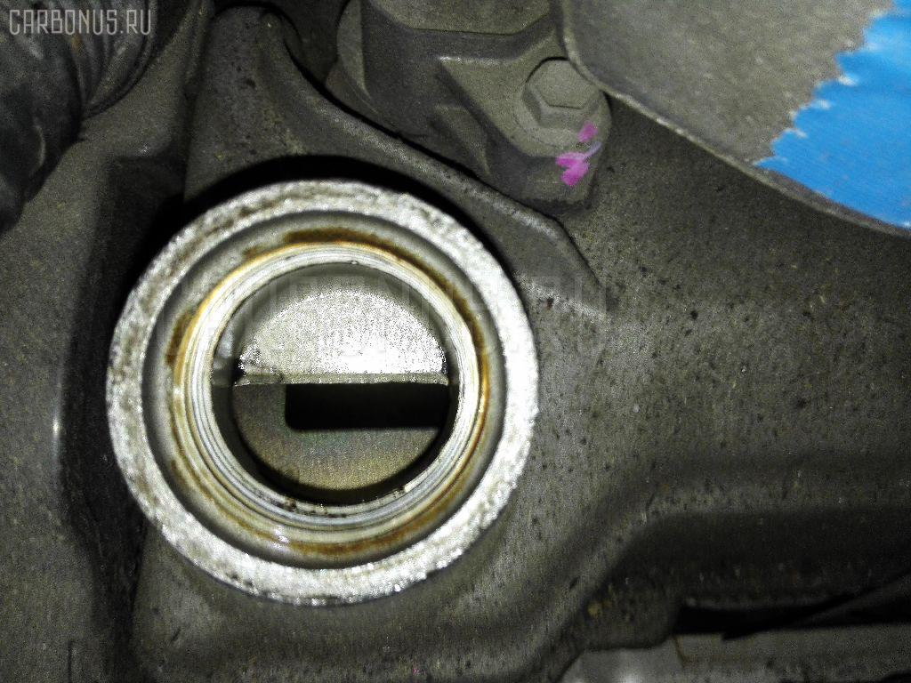 Двигатель TOYOTA VISTA SV50 3S-FSE Фото 13
