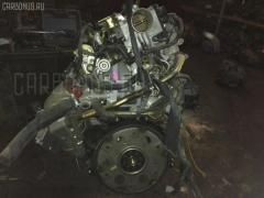 Двигатель TOYOTA VISTA SV50 3S-FSE Фото 10