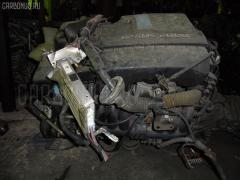 Двигатель Toyota GX100 1G-FE Фото 7
