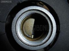 Двигатель Toyota GX100 1G-FE Фото 8