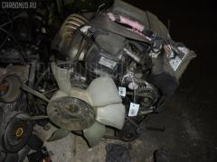 Двигатель Toyota GX100 1G-FE Фото 9