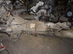 КПП механическая Toyota GX100 1G-FE Фото 5