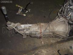 КПП механическая Toyota GX100 1G-FE Фото 6