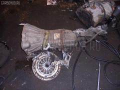 КПП механическая Toyota GX100 1G-FE Фото 2