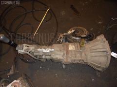 КПП механическая Toyota GX100 1G-FE Фото 4