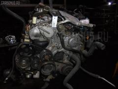 Двигатель Nissan Elgrand ME51 VQ25DE Фото 5