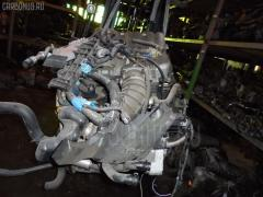Двигатель Nissan Elgrand ME51 VQ25DE Фото 4