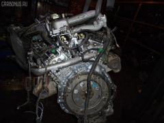 Двигатель Nissan Elgrand ME51 VQ25DE Фото 3