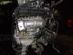 Двигатель Nissan Elgrand ME51 VQ25DE Фото 2