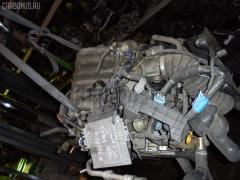 Двигатель NISSAN ELGRAND ME51 VQ25DE