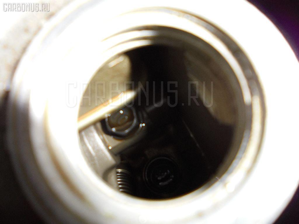 Двигатель HONDA INSPIRE UA4 J25A Фото 7