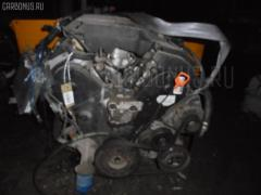 Двигатель Honda Inspire UA4 J25A Фото 1