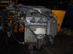 Двигатель Honda Inspire UA4 J25A Фото 5