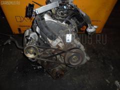 Двигатель HONDA STREAM RN2 D17A Фото 1