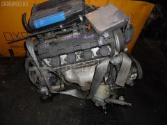 Двигатель HONDA STREAM RN2 D17A Фото 4